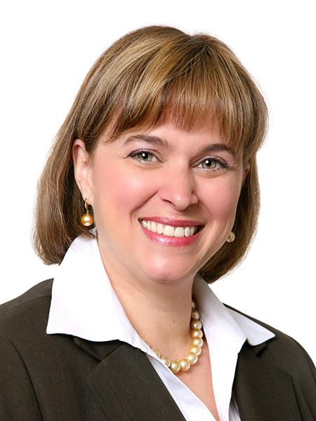 Denise D. Bright