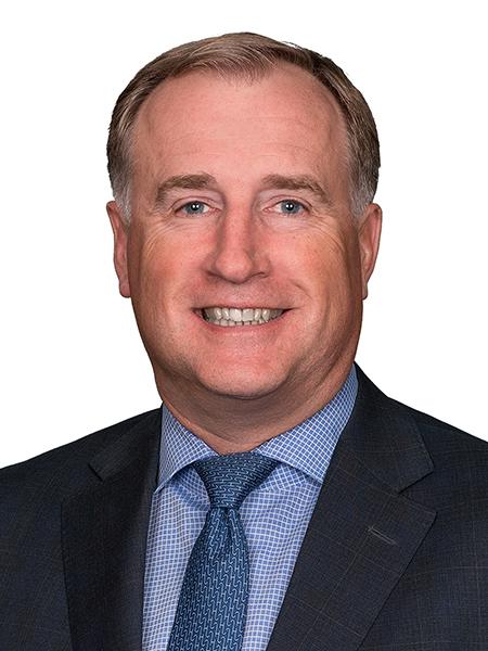 Shawn M. Munro