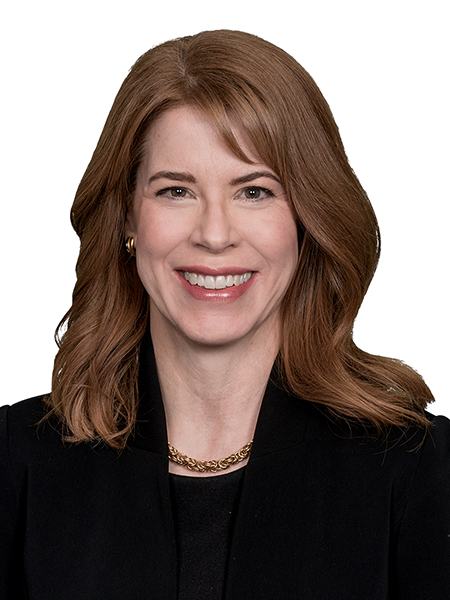 Barbara J. Stratton