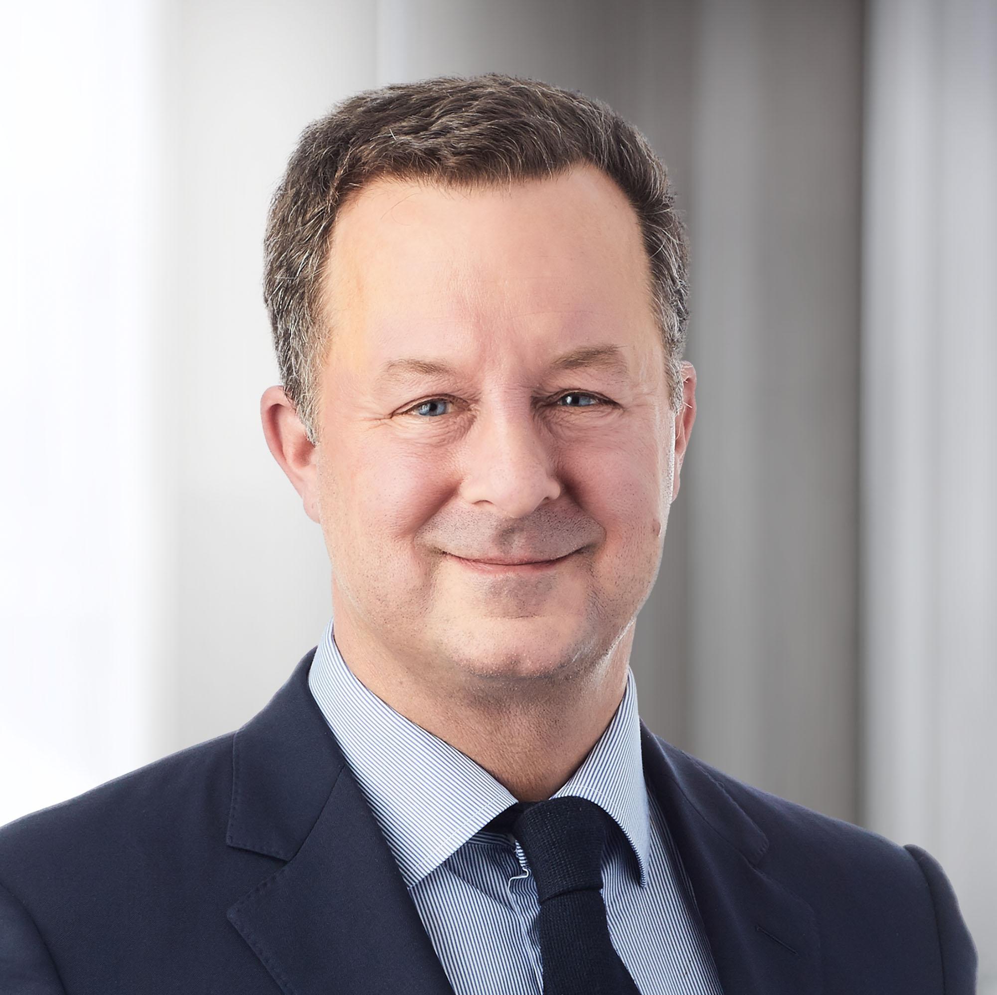 François M. Gilbert