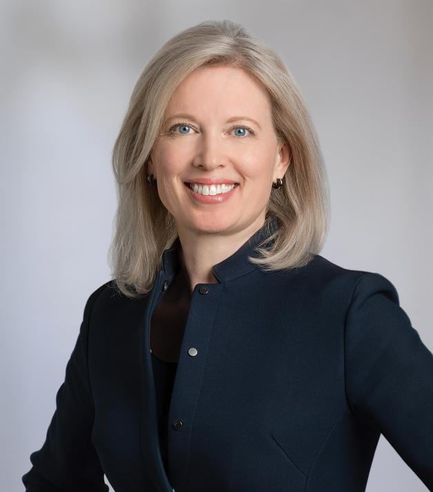 Sonia L. Bjorkquist