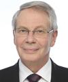 Alan Bell