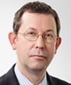 Robin B. Schwill