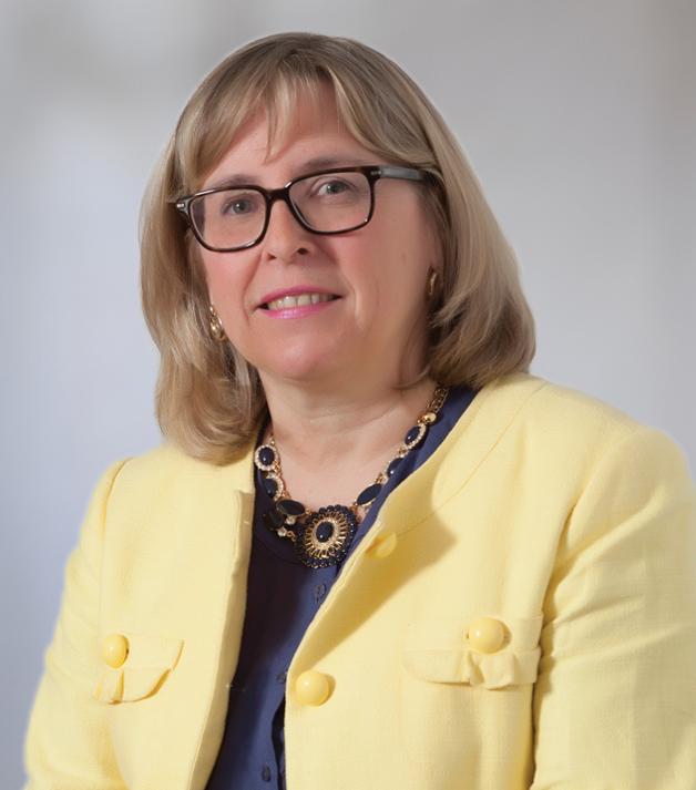 Donna G. White