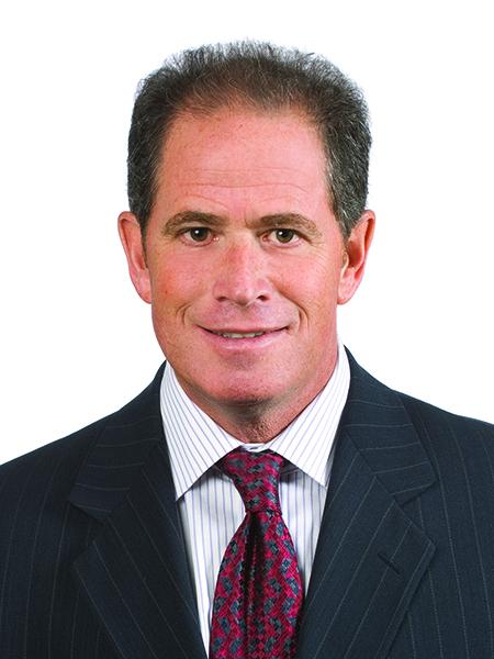 Norman B. Lieff