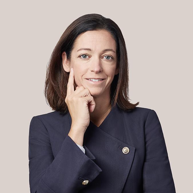 Anne-Marie Naud