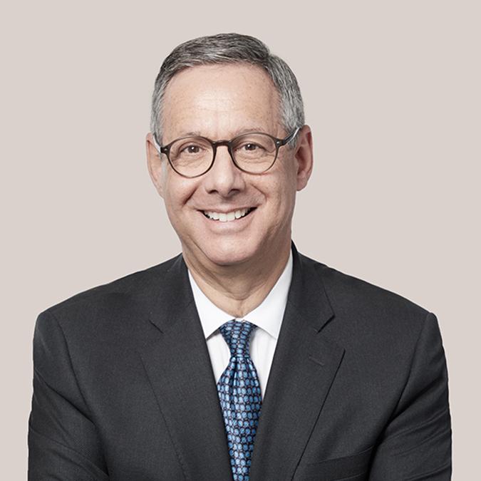 Jay A. Lefton