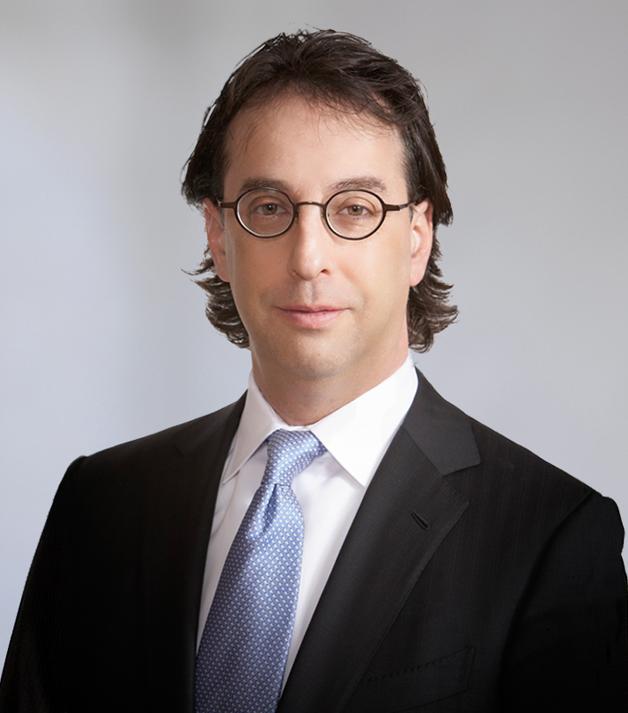 Adam G. Kardash