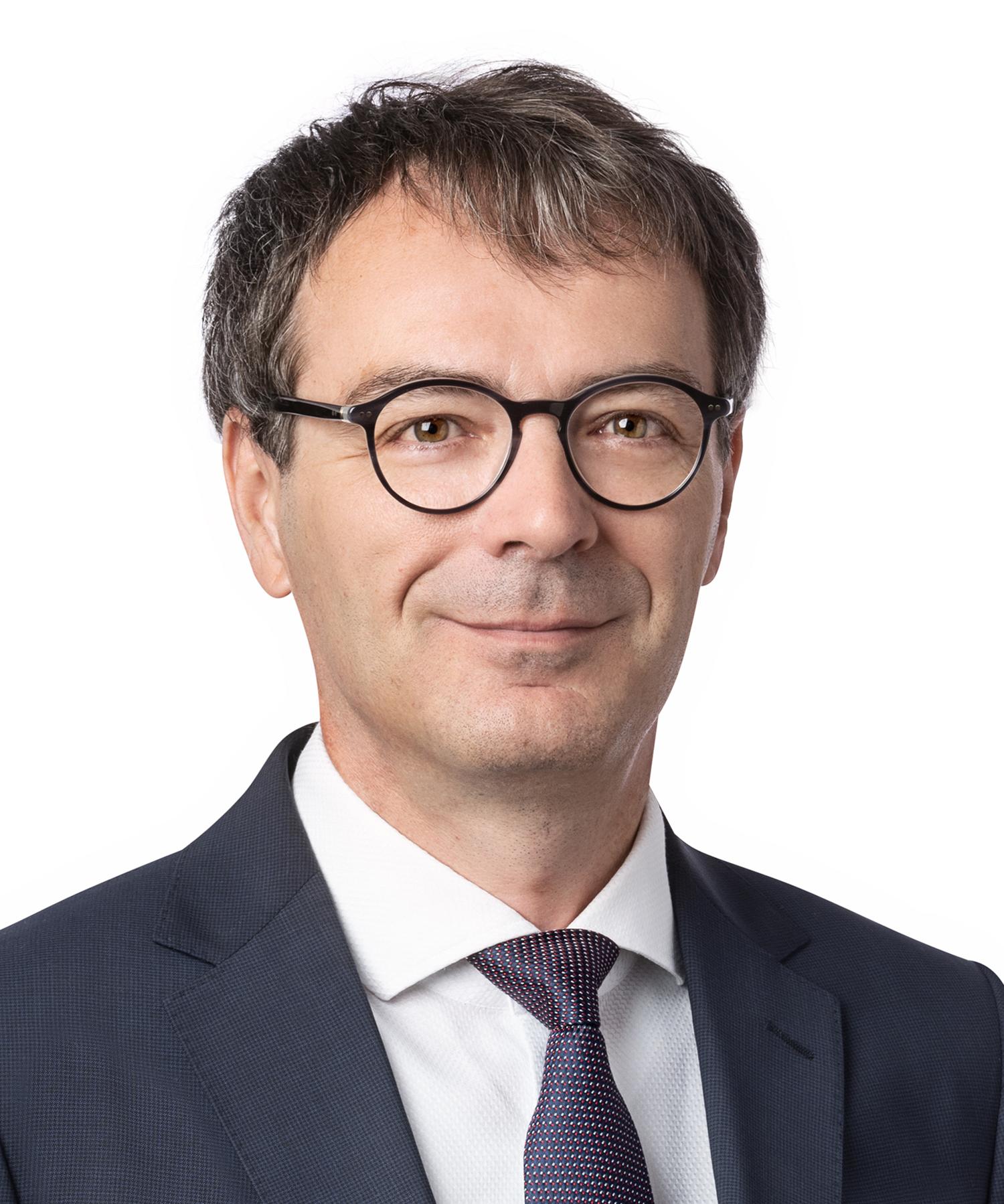 Emil Vidrascu