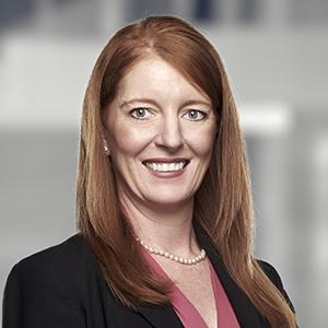 Stephanie C. Stimpson