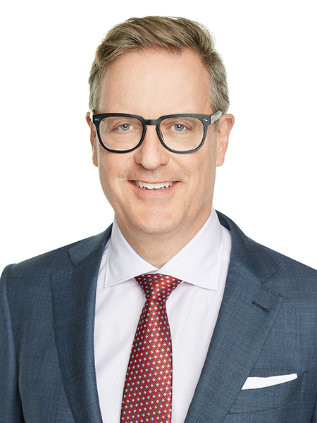Steven H. Leitl