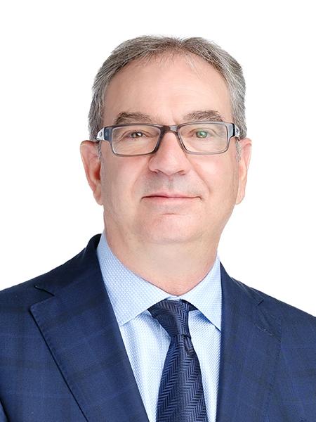 Pierre-Paul Henrie