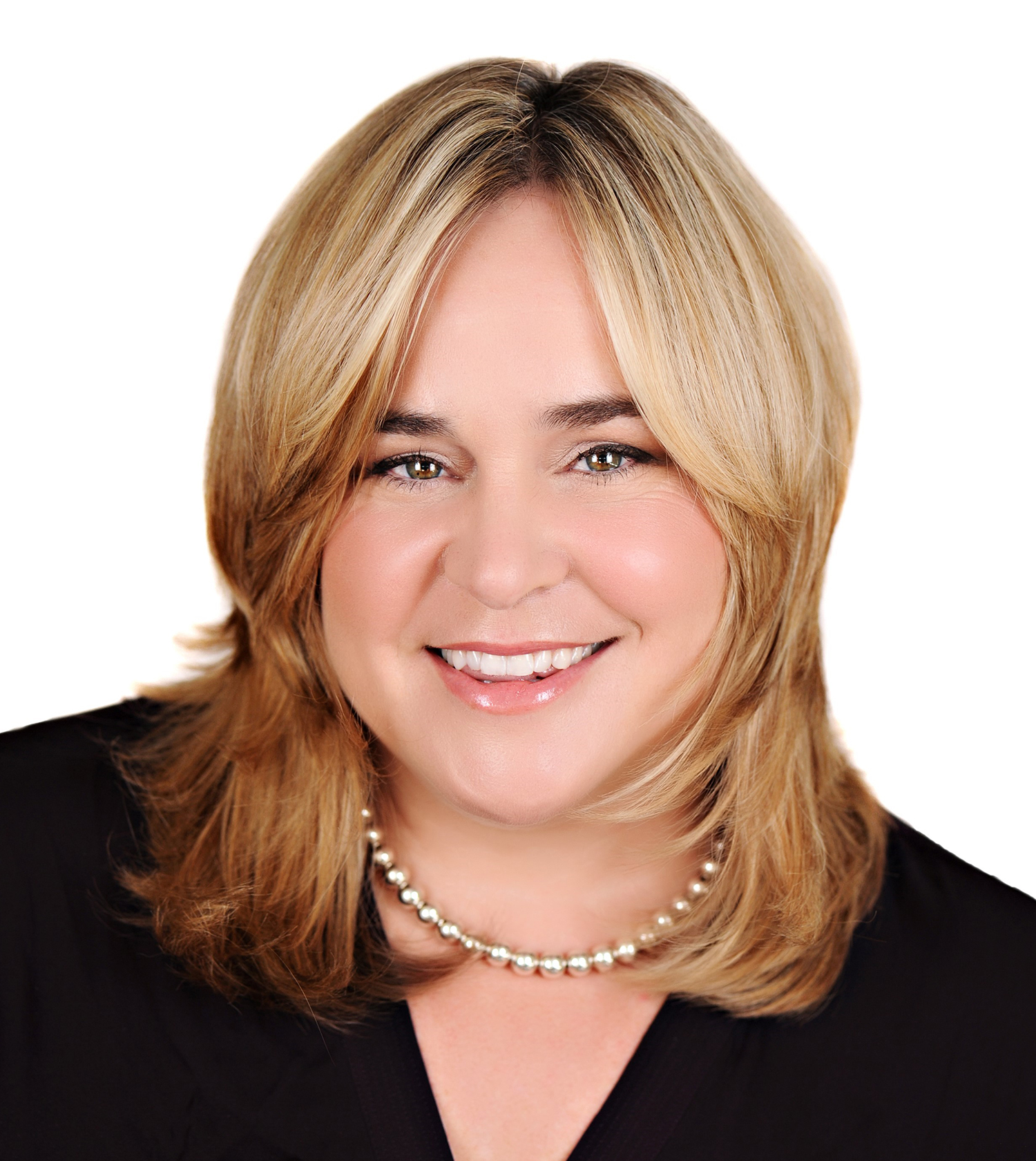 Jennifer E. McKay