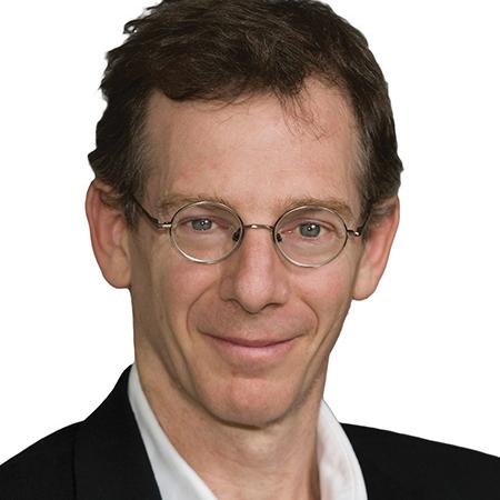 Joel A. Nitikman