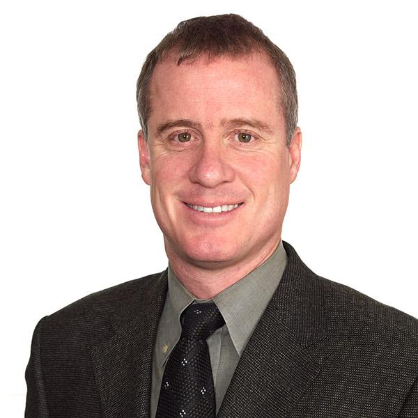Mark Noskiewicz