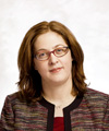 Marie-Claude Bellemare