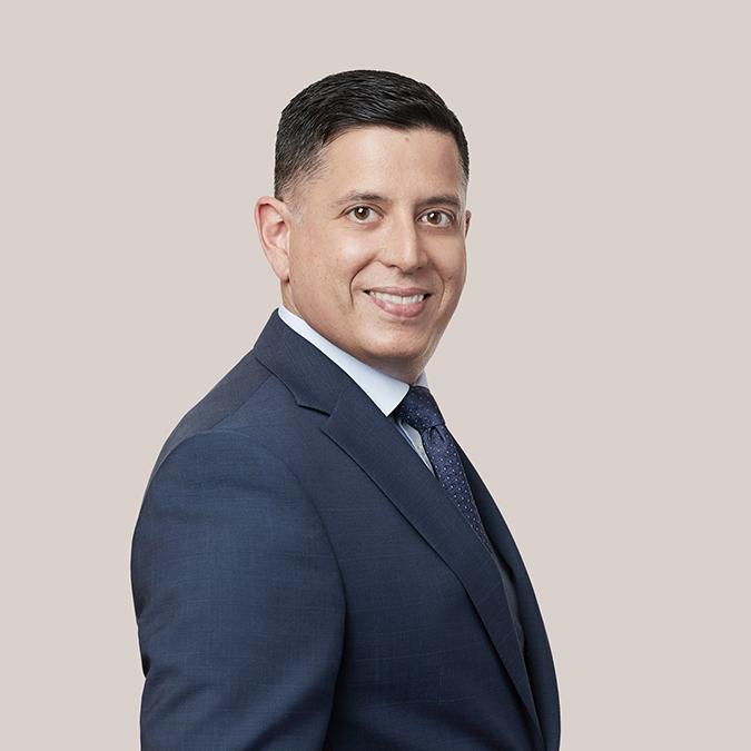 Félix Gutierrez
