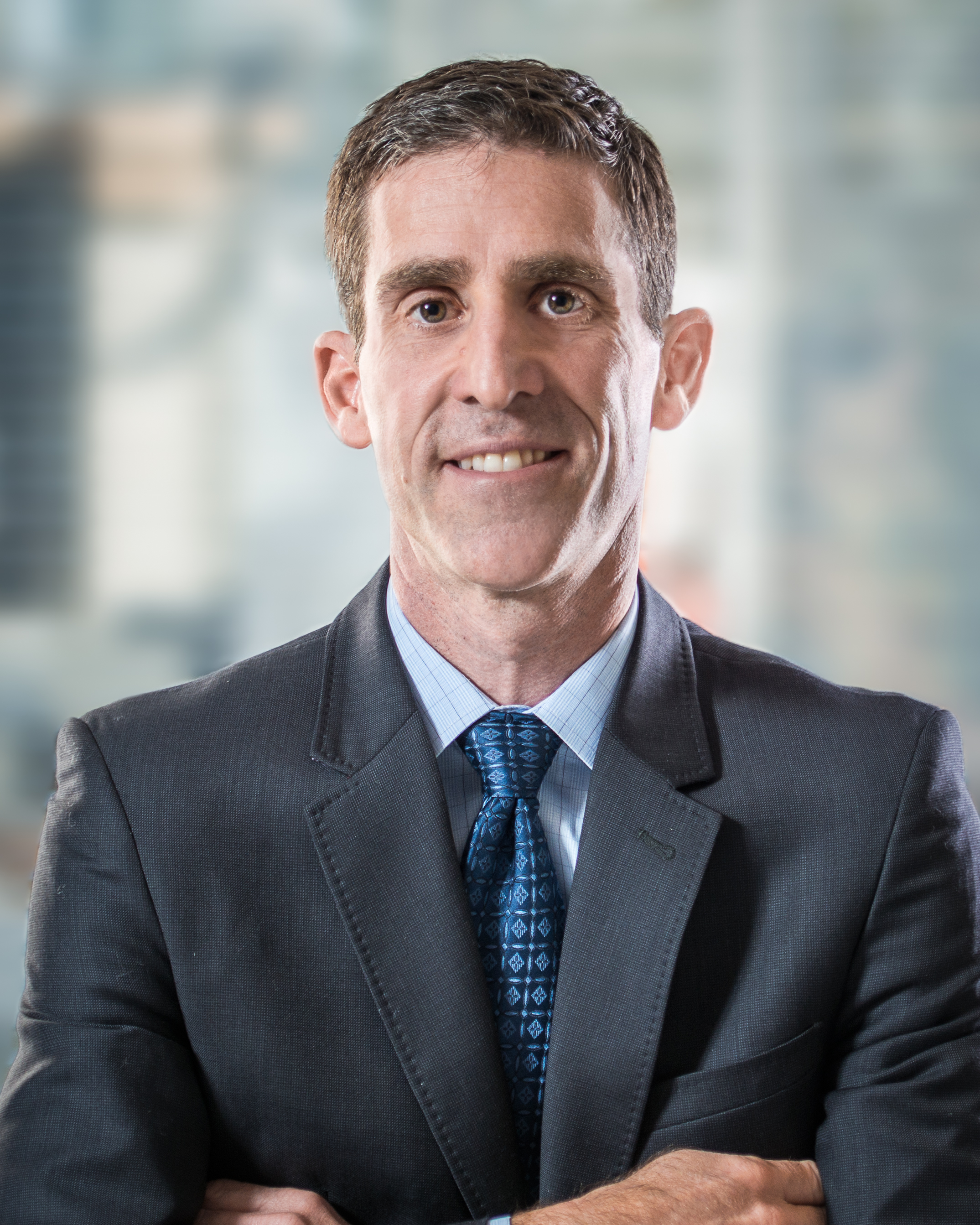 Jonathan Ptak