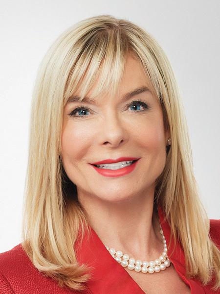 Patricia L. Olasker