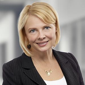Susan L. Nickerson