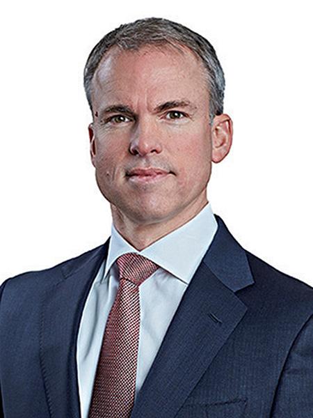 Christopher C. Van Barr