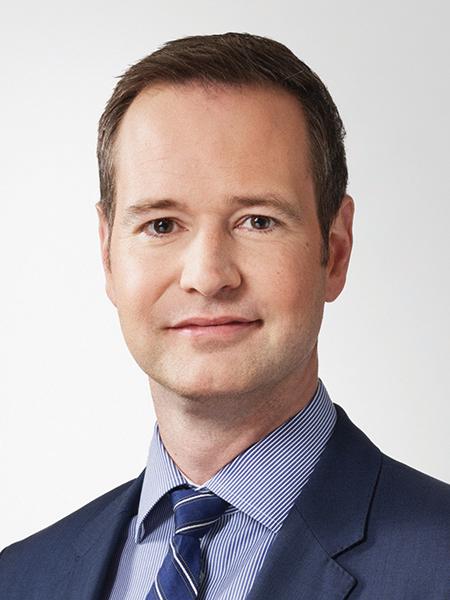 Louis-Martin O'Neill