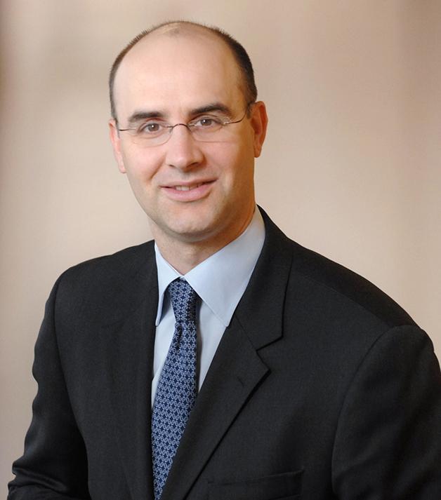 Jeremy D. Fraiberg