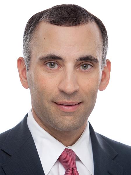 Mark Rasile