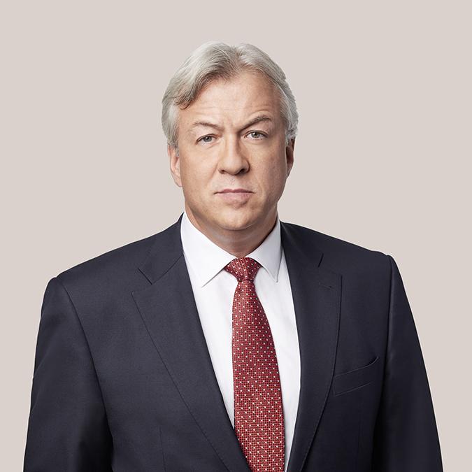 Alain Riendeau