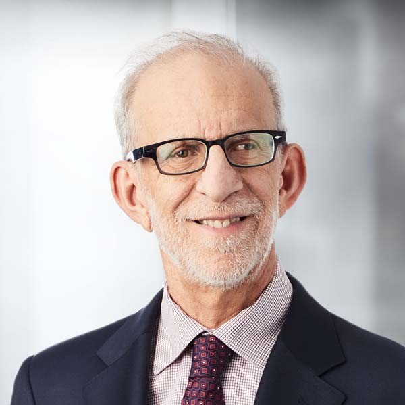 Neil L. Bindman