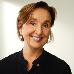 Linda R. Rothstein