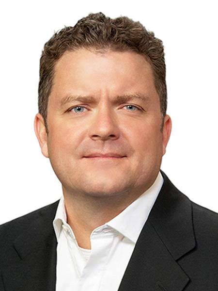 David C. Bishop
