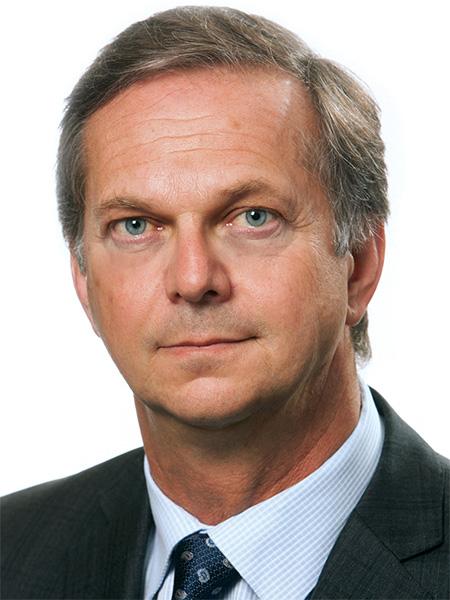 Larry R. Sandrin