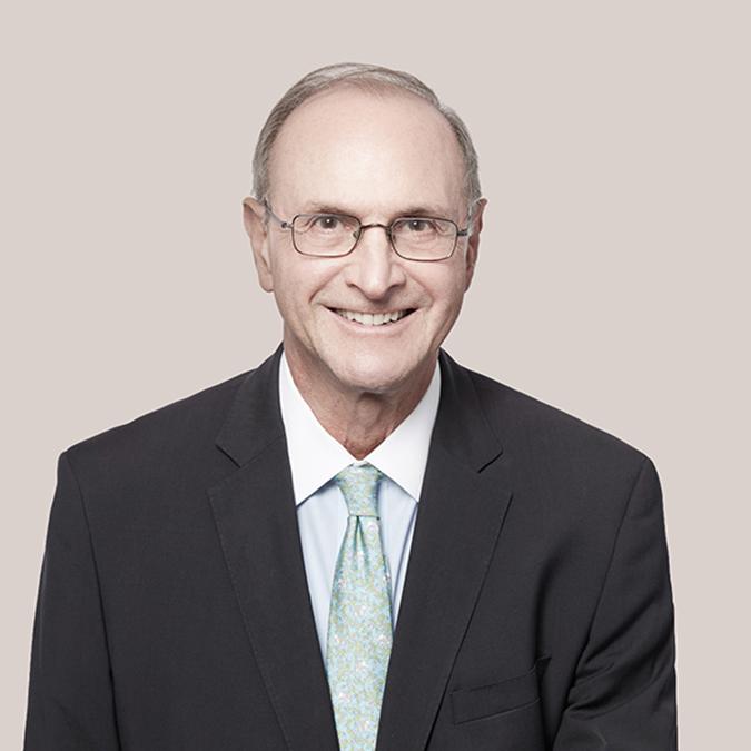 Alan M. Schwartz
