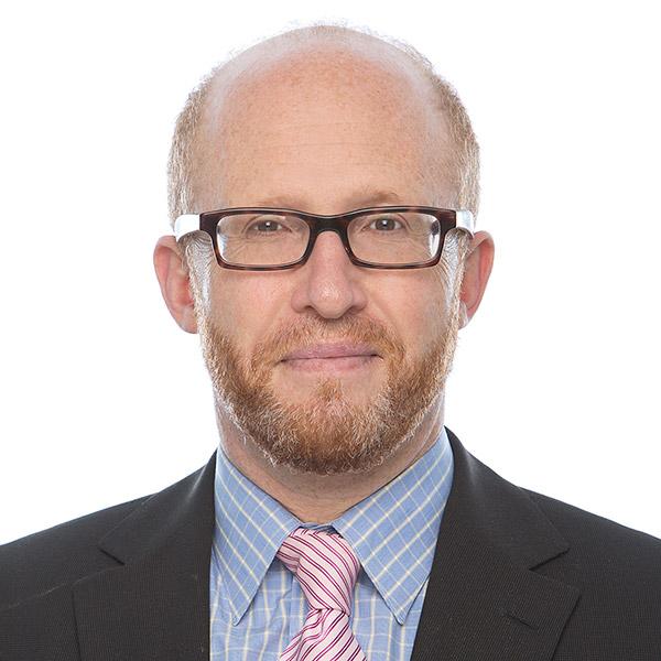 Jerry P.K. Topolski