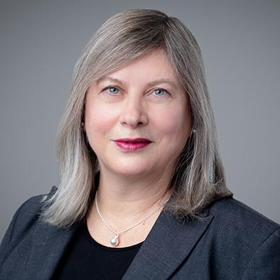 Janet L. Bobechko