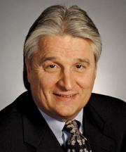 John W. Teolis