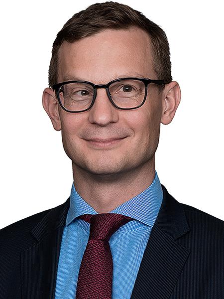 Jason D. Roth