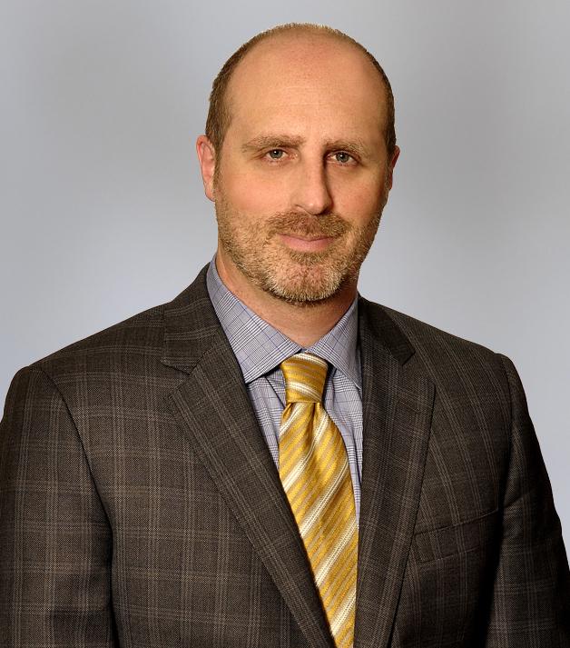 Alan Kenigsberg