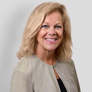 Rebecca A. Cowdery