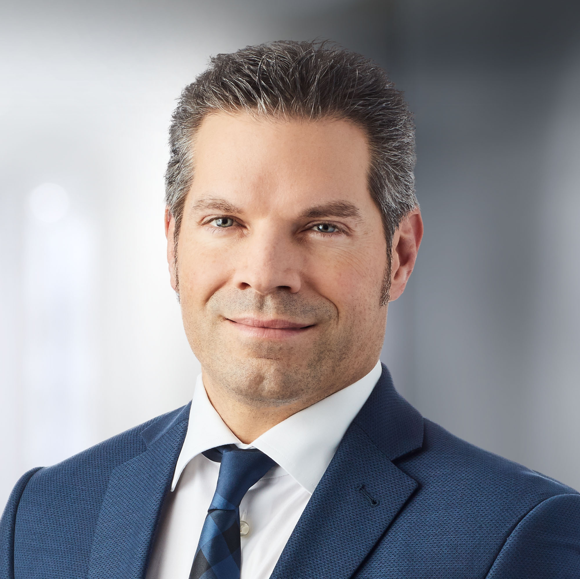 Jean-Guillaume Shooner