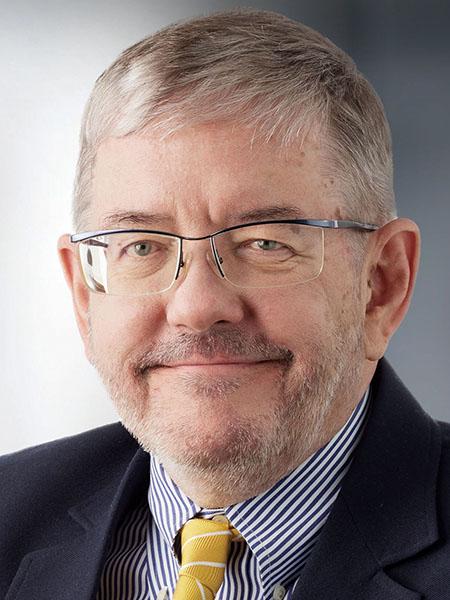 Mihkel E. Voore