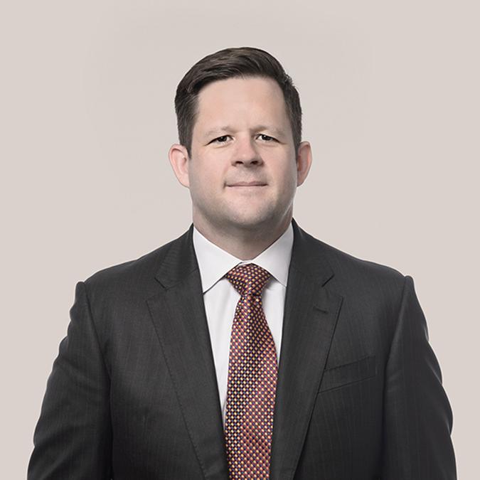 Michael R. Coburn