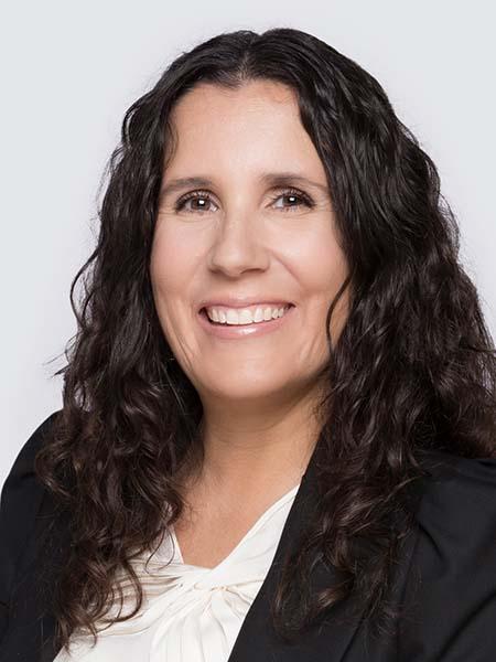 Eleni Yiannakis