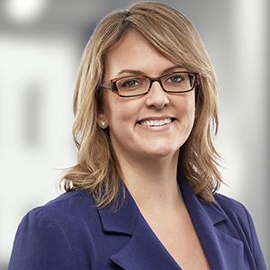 Lisa K. Talbot