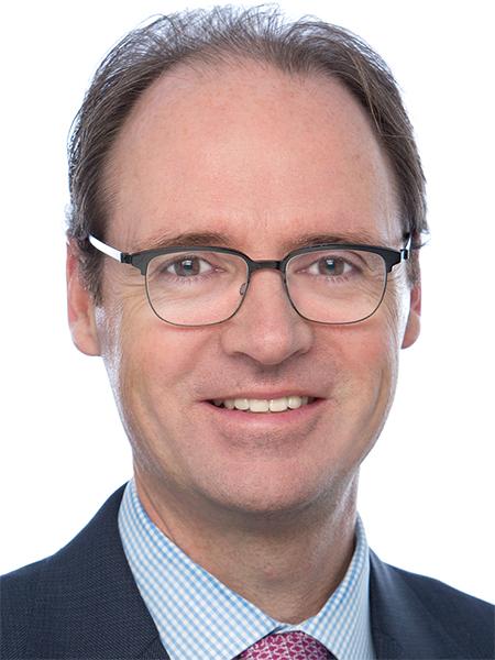 Ian C. Michael