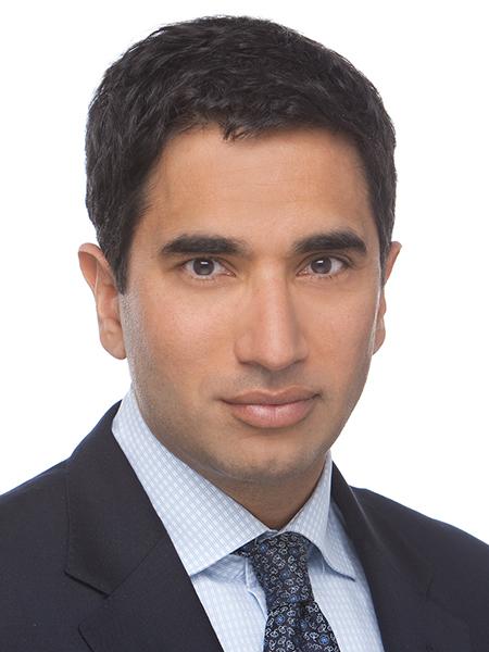 Abbas Ali Khan