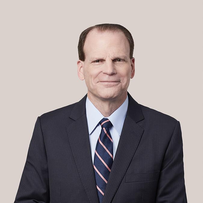 Neil Wiener