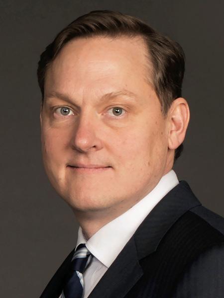 Ryder Gilliland