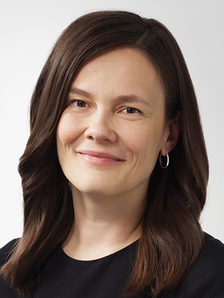 Anita Banicevic
